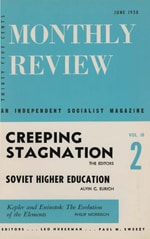 Monthly-Review-Volume-10-Number-2-June-1958-PDF.jpg